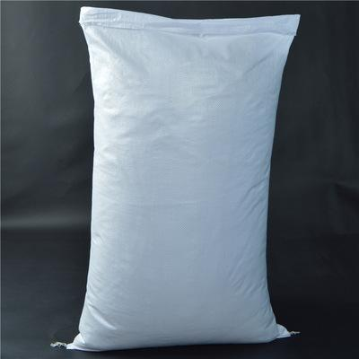 全水溶氨基酸膏(44%含量)