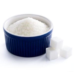 白糖/白砂糖